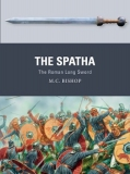 Bishop: The Spatha