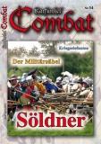 Karfunkel Combat 14: Söldner