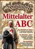 Karfunkel-ABC Mittelalter