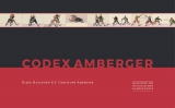 Hagedorn/Amberger: Codex Amberger