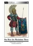 Eschbach/Borin: Das Heer des Maximinus Thrax