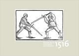 Paurnfeindts Fechtbuch aus dem Jahr 1516