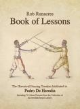 Runacres: Book of Lessons