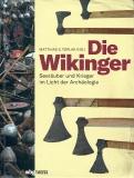 Toplak (Hg.): Die Wikinger