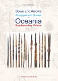 Wiethase: Oceania – Supplementary Volume