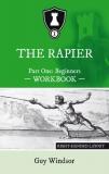 Windsor: Rapier Workbook I