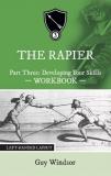 Windsor: Rapier Workbook III