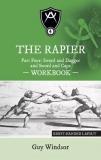 Windsor: Rapier Workbook IV