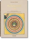 Schedel: Weltchronik 1493