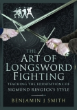 Smith: The Art of Longsword Fighting