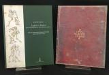 Welle: Albrecht Dürer und seine Kunst des Zweikampfes