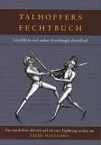 Hagedorn: Talhoffers Fechtbuch