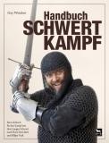 Windsor: Handbuch Schwertkampf
