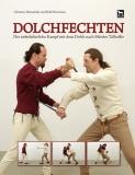 Nimscholz/Schoetzau: Dolchfechten