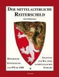 Kohlmorgen: Der mittelalterliche Reiterschild