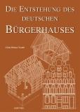 Ditmar-Trauth: Die Entstehung des deutschen Bürgerhauses