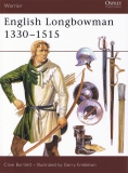 Bartlett: English Longbowman 1330-1515
