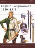 Bartlett: English Longbowman 1330-1515