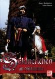 Embleton/Howe: Söldnerleben im Mittelalter