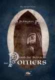 Baier: Der Schwarze Prinz und die Schlacht bei Poitiers