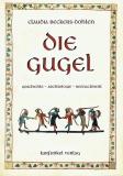 Beckers-Dohlen: Die Gugel