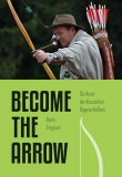 Ferguson: Become the Arrow